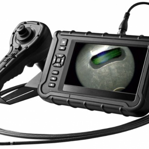 tomahawk-pro-1080-hd-videoscope-inspection-package-rvi_orig