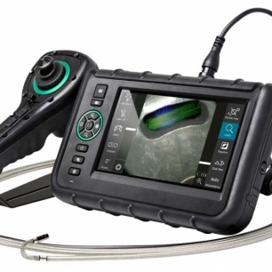 tomahawk-pro-7-videoscope-inspection-package-rvi_orig